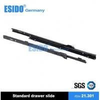 Quality Standard Drawer Slide 21.301 wholesale
