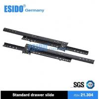 Quality Standard Drawer Slide 21.304 wholesale
