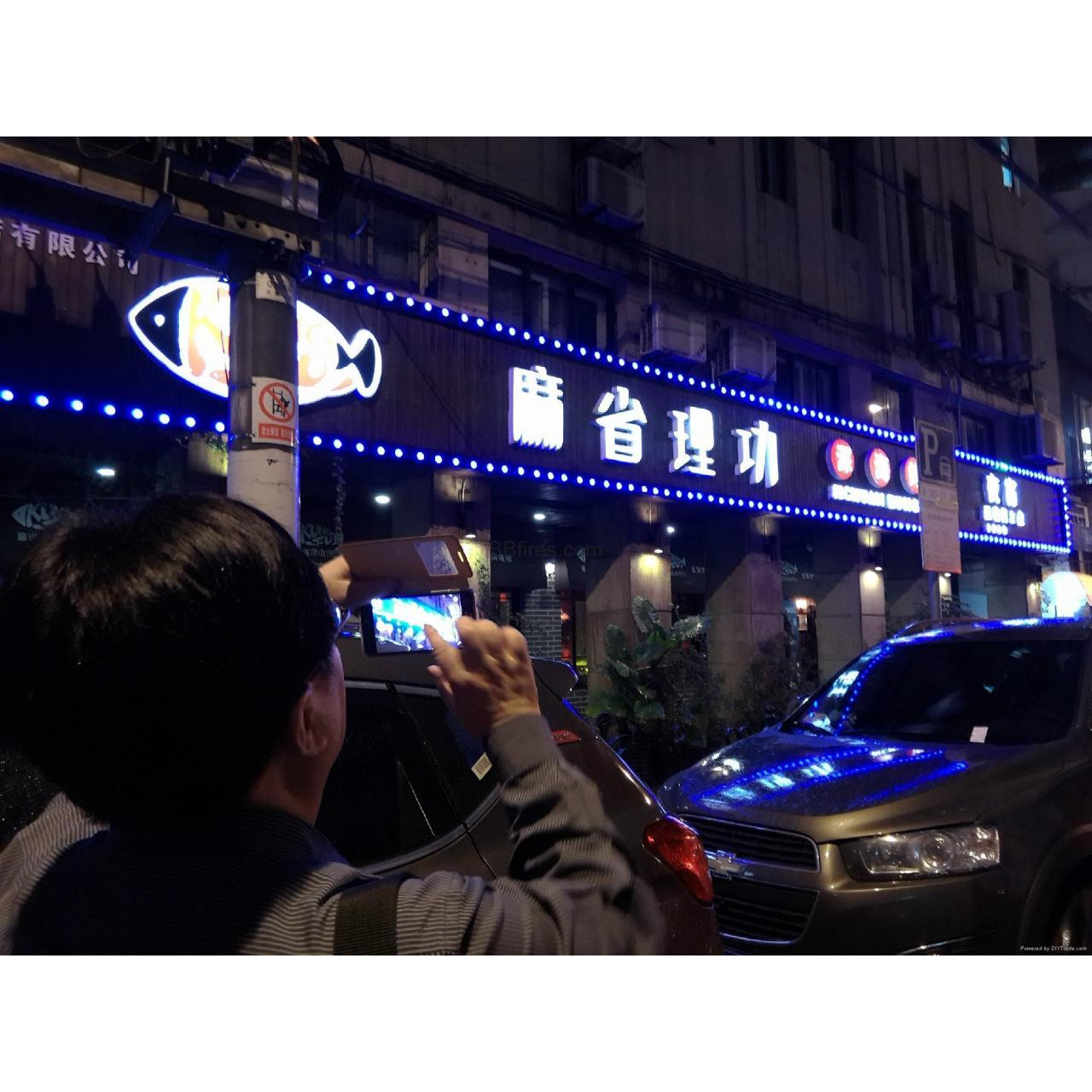 Buy cheap Restaurant in Shanghai projects product