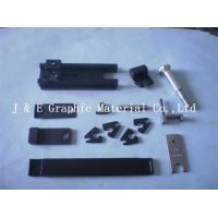 Buy cheap Stitching Head Parts M2000 Stitching Head Parts from wholesalers