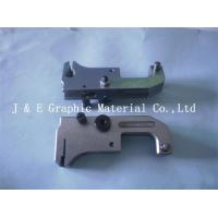 Buy cheap Stitching Head Parts HOHNER Stitching Head GRIPPER 9963335 from wholesalers