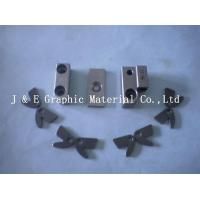 Buy cheap Stitching Head Parts OSAKO Stitching Head Parts from wholesalers