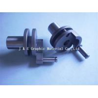 Buy cheap Stitching Head Parts Muller Martini Feed Gear Pinion Assembly from wholesalers