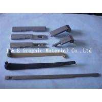Buy cheap Stitching Head Parts M2000 Original Stitching Head Parts from wholesalers