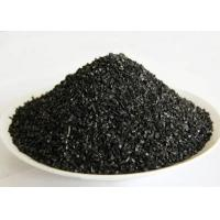 Quality Coal Based Activated Carbon for Solvent Recovery Use wholesale