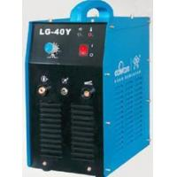 Buy cheap Inverter Air Plasma Cutting Machine product