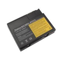 Quality Betteries For ACER Code:AR2700LH Voltage:14.8 Capacity:4400mAh wholesale