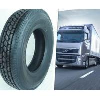 Quality Radial Tubeless TBR Tires, Especially for American Market, with DOT EMARK Certificates, 29 wholesale