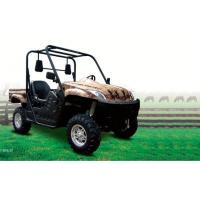 Quality ATV/UTV YX650UTV wholesale