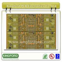 Buy cheap Orign Equipment Manufacturer HDI PCB product