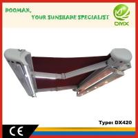 Quality Full Cassette Awning #DX420 wholesale