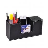 Quality Office Room Accessories WL21060 wholesale