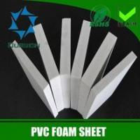 Quality PVC FOAM SHEET expanded pvc foam board wholesale