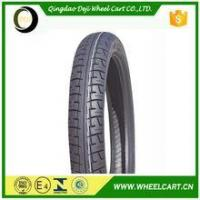 Quality New Products Motorcycle Tire Tyre 3.25 16 Manufacturer wholesale