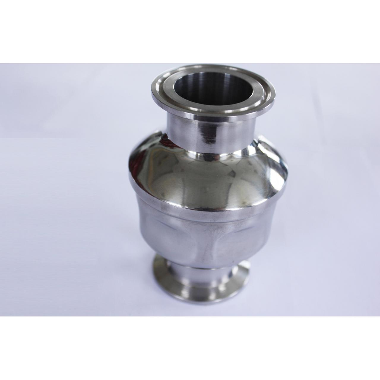 Quality Other Valves THREE WAY BALL VALVE SCREWED ENDS wholesale
