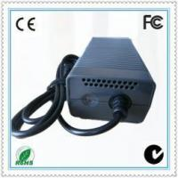 Quality EU /US power cord+ 12V15A brick power charger made in China wholesale