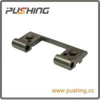 Buy cheap Precision Casting Parts Window hinge product