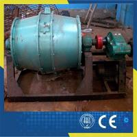 Quality Gold Mining Machinery Gold Concentrator wholesale