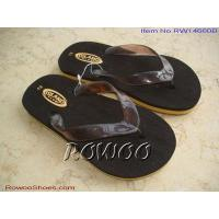 Buy cheap nice kids slipper RW14660B from wholesalers