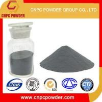Quality new Used in magnetic material Carbonyl Iron powder wholesale