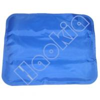 Quality cool mat . cooling mat . cool gel mat wholesale
