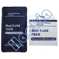Quality Hot cold pack wholesale