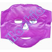 Buy cheap face mask,hot cold pack from wholesalers