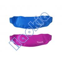 Quality cool band . hot cold pack wholesale