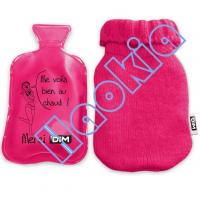 Quality hand warmer . hot pack wholesale