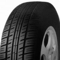 Buy cheap COMMERCIAL CAR TYRES 602 product