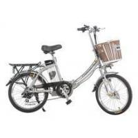 Various Unisex foldable Electric bike