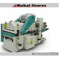 Quality MBX206F;MBX204F;Double Side Planer wholesale