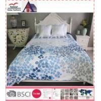 Quality adults bed throw 2016 wholesale