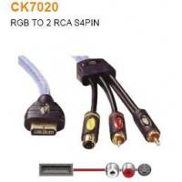 China Electronic components USB&SATA CABLE (ENTER FOR MORE DETAILS) on sale