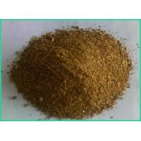 Quality Ferrous Fumarate Feed Additives Feed Ingredients ZWE-6 wholesale