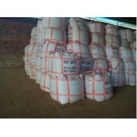 Chemicals Products Barite Baso4
