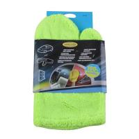Quality Cleaning tool NO.:07 wholesale