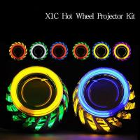 Buy cheap X1C,Projector Lens Kit,54US$/Set For Smaple product