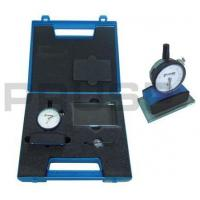 Buy cheap Tension Meter from wholesalers