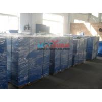Quality UHMW-PE Sheet wholesale