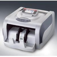 Quality MoneyCounter PB-2820S wholesale