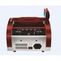 Quality MoneyCounter PB-2900 wholesale