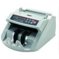 Quality MoneyCounter wholesale