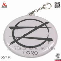 Quality new 2014 cool hanging car card holder wholesale