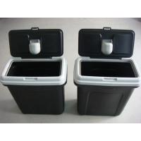 China PFSC-003 58LB Pet Food Storage Container on sale
