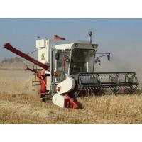 Quality Product: combine harvester wholesale