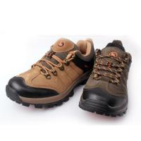2014-2015 newest men hiking shoes good …
