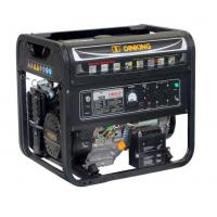 Buy cheap DK8GF-4D Dinking from wholesalers