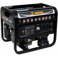 Buy cheap DK2GF-4D Dinking from wholesalers