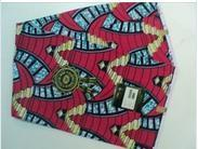 China african wax fabric on sale